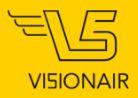 www.vi5ionair.com