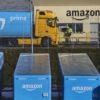 Corrieri e Amazon – le due facce della medaglia