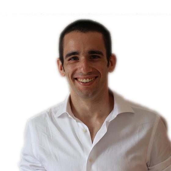Marco Miani